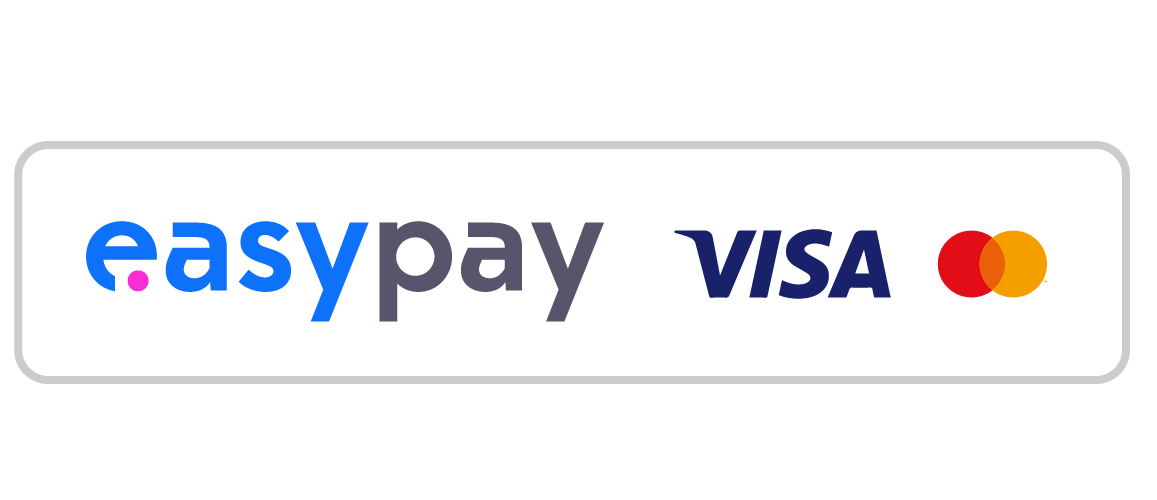 easypay_visa